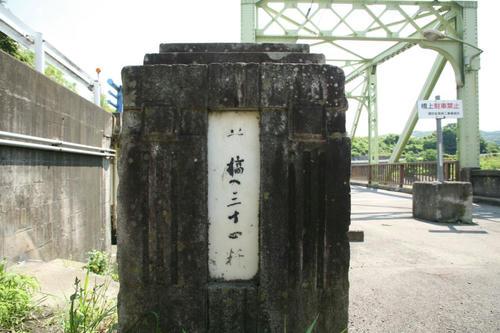 20101229-03.JPG