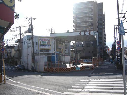 20110103-02.JPG