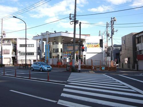20110103-04.JPG