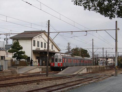 20110104-9.jpg