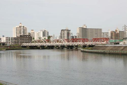 20110208-01.JPG