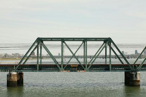 20110217-03.JPG