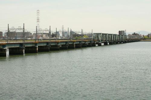 20110217-05.JPG