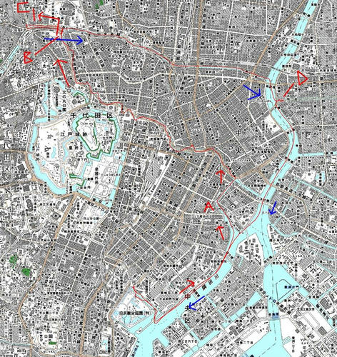 20110220map1.jpg