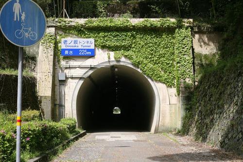 20110304-02.JPG