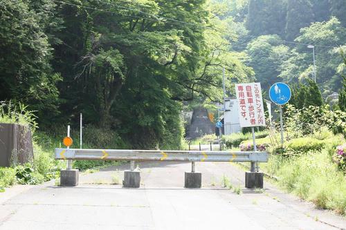 20110304-07.JPG