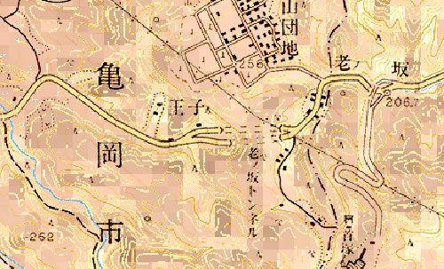 20110304map-03.jpg