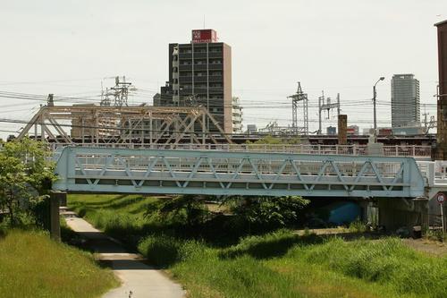 20110317-07.JPG