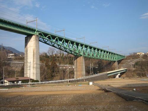 20110321-08.JPG