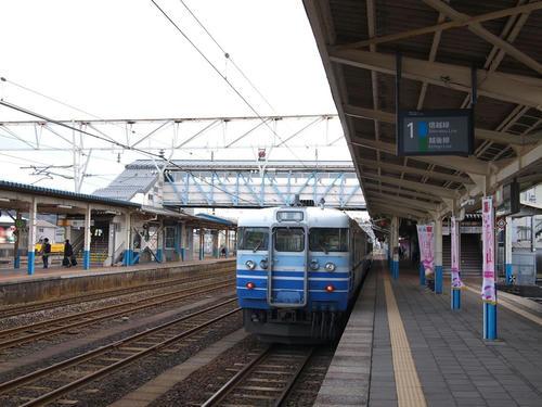 20110331-06.JPG