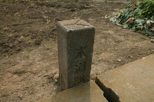 20110402-03.JPG