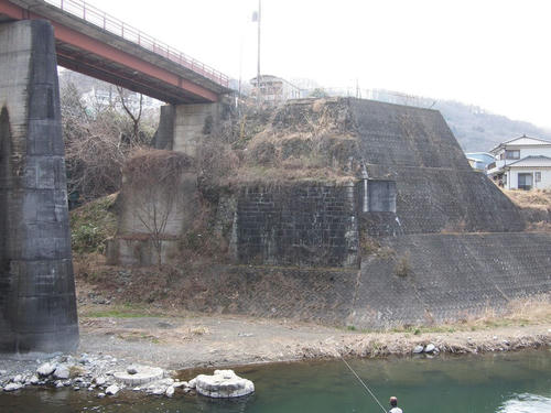 20110409-04.JPG