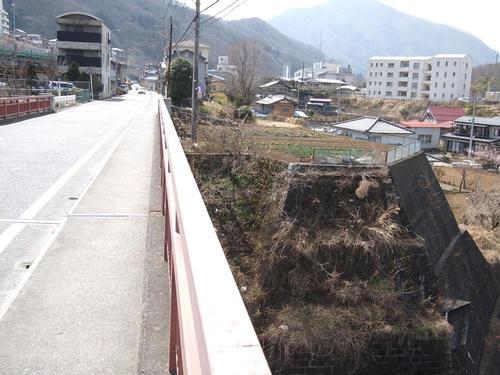 20110409-09.JPG