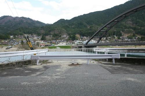 20110506-03.JPG