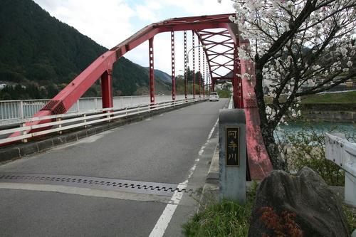 20110506-06.JPG