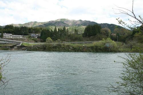 20110509_006.JPG