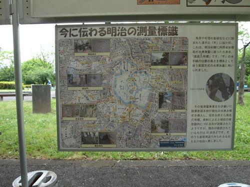20110527_007.JPG