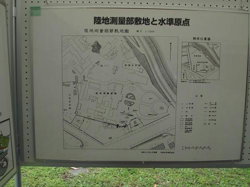 20110527_008.JPG