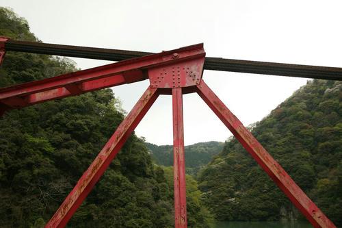 20110528_006.JPG