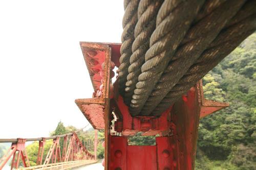 20110528_009.JPG