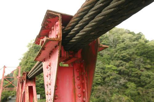 20110528_011.JPG