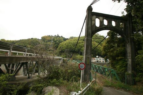 20110615_009.JPG