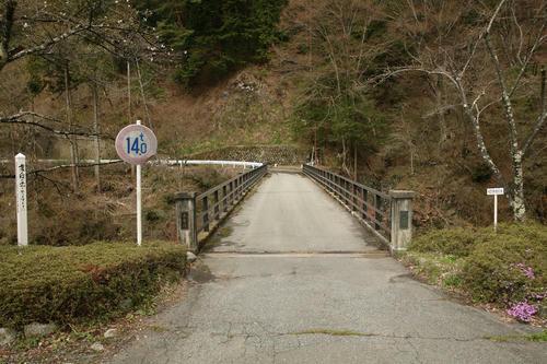 20110616_003.JPG