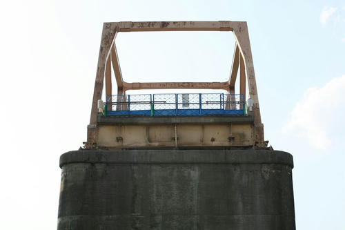 20110619-11.JPG