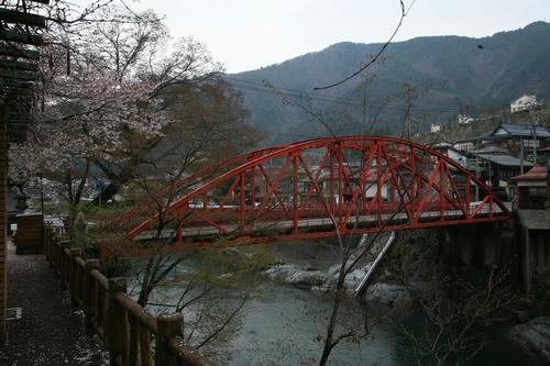 20110621_007.JPG