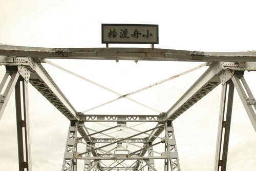 20110626_003.JPG