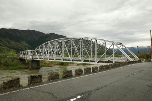 20110626_009.JPG