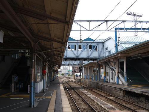 20110722_001.JPG