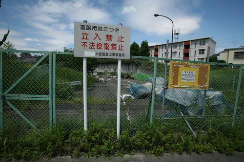20110723_001.JPG