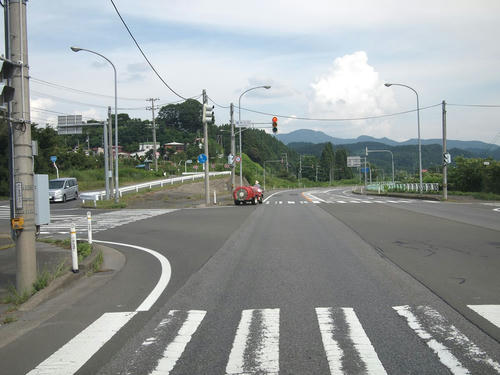 20110808_000.JPG