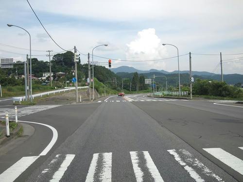 20110808_001.JPG