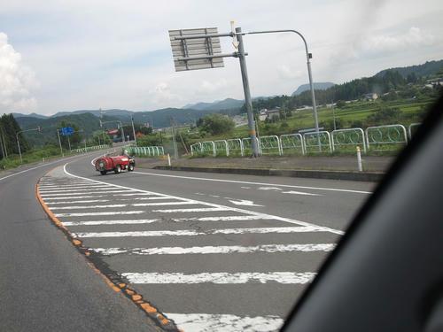 20110808_002.JPG