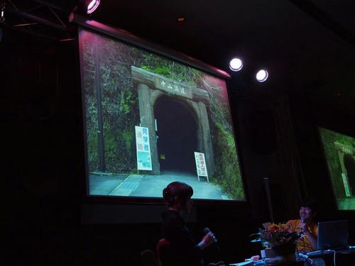 20110814-19.JPG