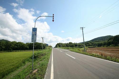 20110831_008.JPG
