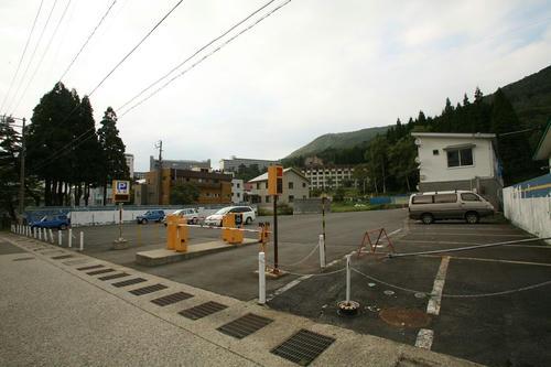 20110913_002.JPG