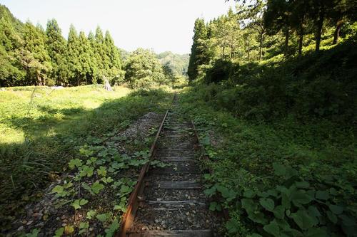 20111001_006.JPG