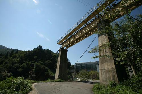 20111002_007.JPG