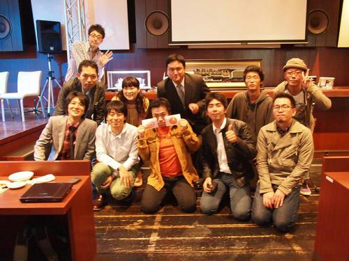 20111004_006.JPG