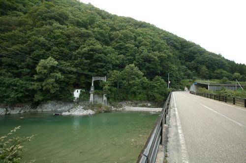 20111009_006.JPG