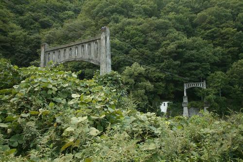 20111009_009.JPG