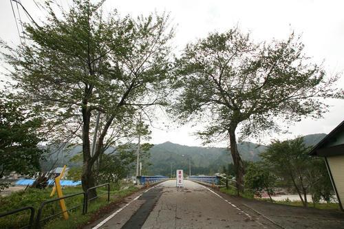 20111012_007.JPG