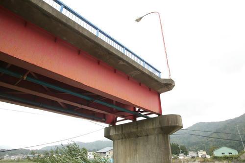 20111012_010.JPG