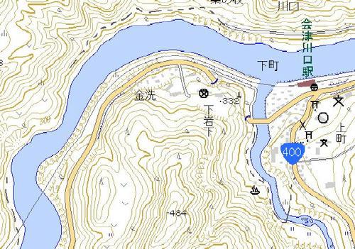 20111030_map2.jpg