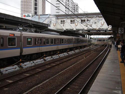20111109-003.jpg