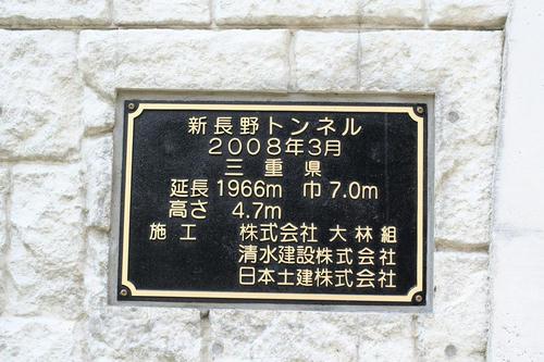 20111127_001.JPG