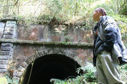 20111218_002.JPG